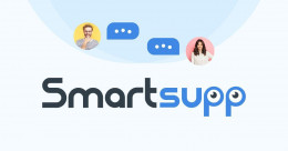 Chat Smartsupp